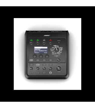 Hammond STXLK-3W
