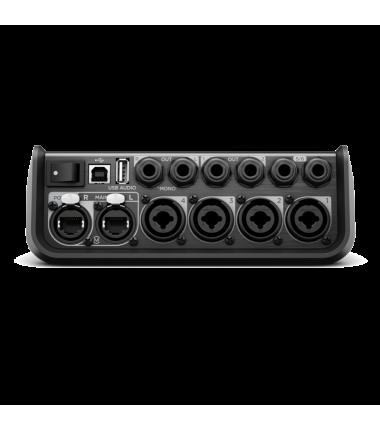 PreSonus® AudioBox™