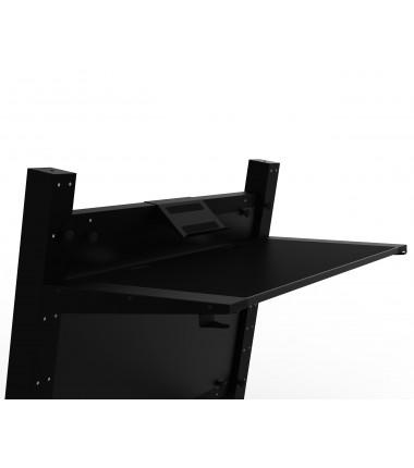 Hammond SK System
