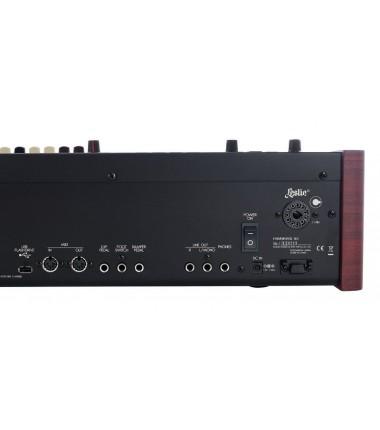 System L1® Model 1S z modułem basowym B1 i procesorem dźwięku ToneMatch®
