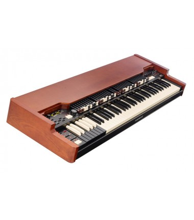 System L1® Model 1S z modułem basowym B2 i procesorem dźwięku ToneMatch®