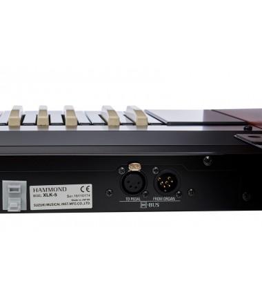 System L1® Model II z modułem basowym B1 i procesorem dźwięku ToneMatch®