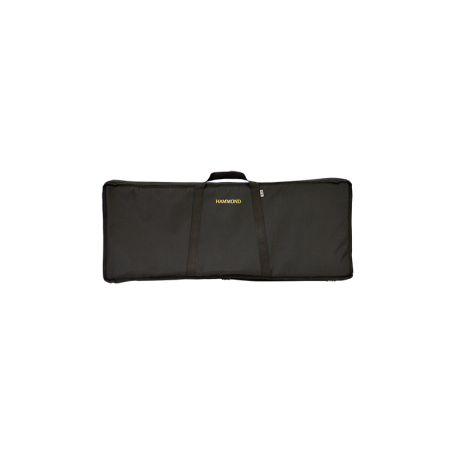 Softbag BCH-250W