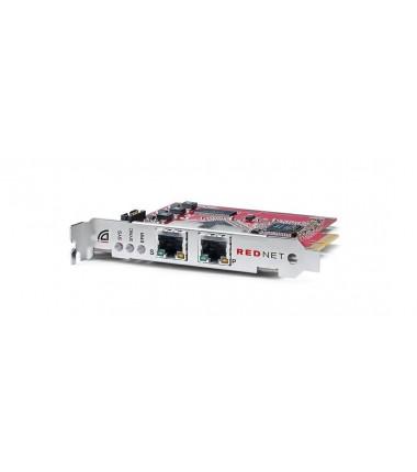 Focusrite RedNet PCIeR