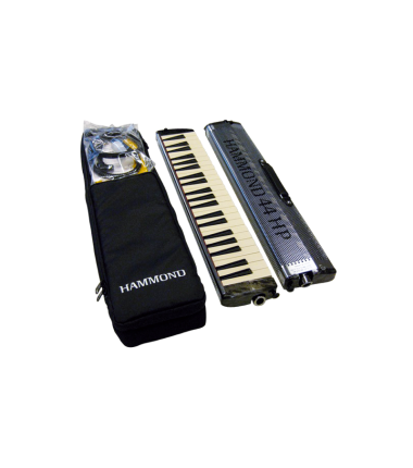 MELODION 44 HP