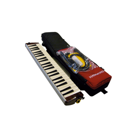 MELODION 44