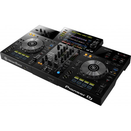 Pioneer DJ CDJ-RR