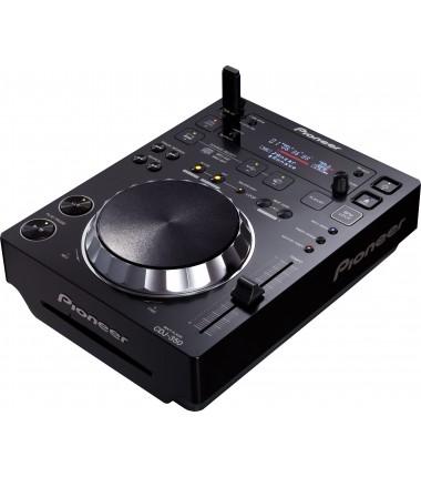 Pioneer DJ CDJ-350