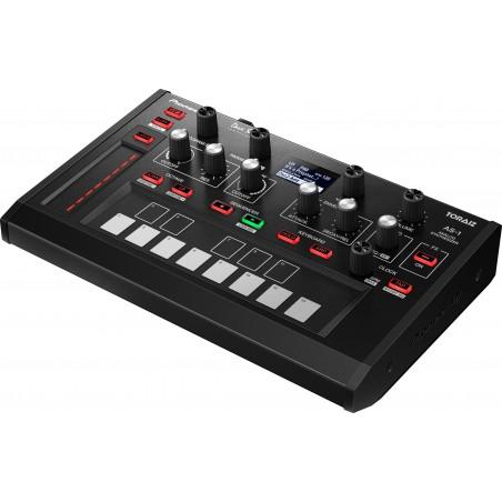 Pioneer DJ Toraiz AS-1