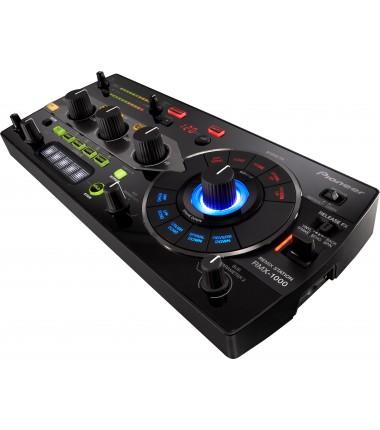 Pioneer DJ RMX-1000