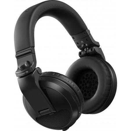 Pioneer DJ HDJ-X5BT