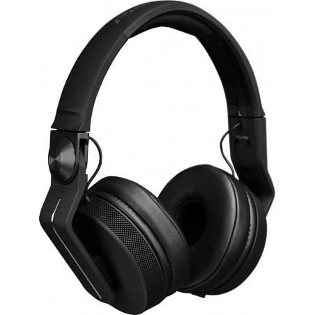 Pioneer DJ HDJ-700