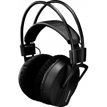 Pioneer DJ HRM-7