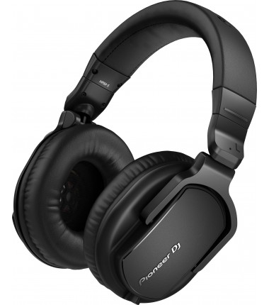 Pioneer DJ HRM-5