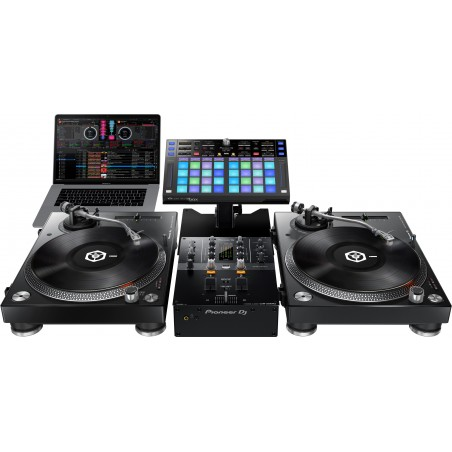 Pioneer DJ RB-VS1-K