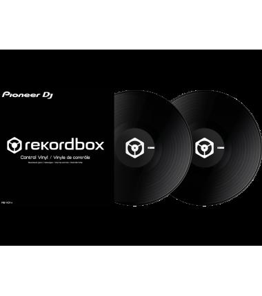 Pioneer DJ RB-VD1