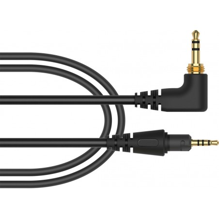 Pioneer DJ HC-CA0602