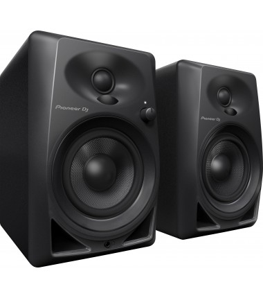 Pioneer DJ DM-40 /-W (2szt)