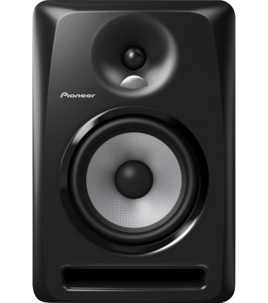 Pioneer DJ S-DJ60X (1 szt.)
