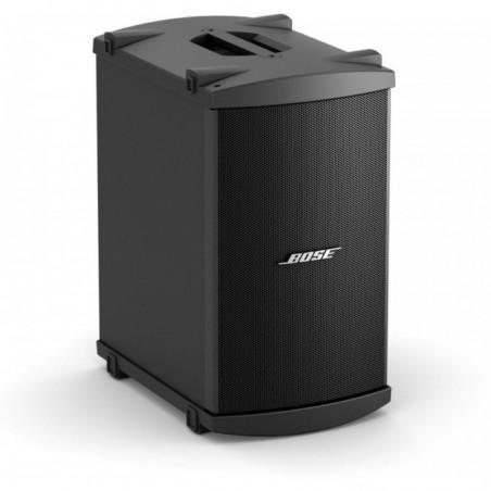 Bose B2 Moduł Basowy