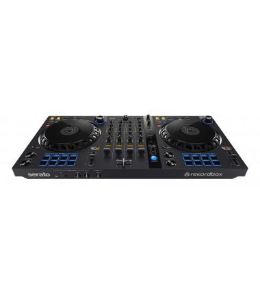 Pionier DJ DDJ-FLX6