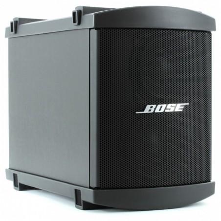 Bose L1 Model 1S+B1