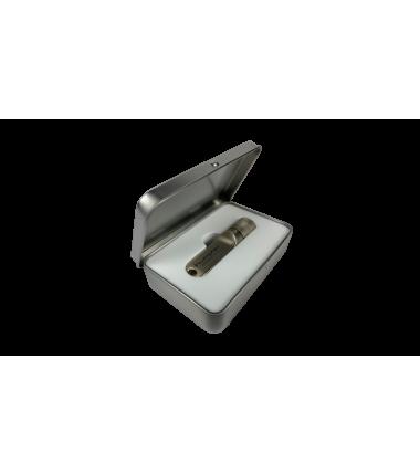 copy of Pen Drive 64GB 3.0