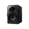 Pioneer DJ VM-50