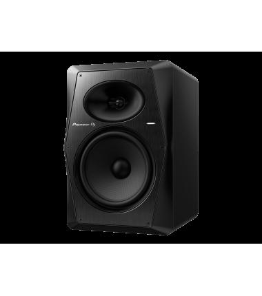 copy of Pioneer DJ VM-50