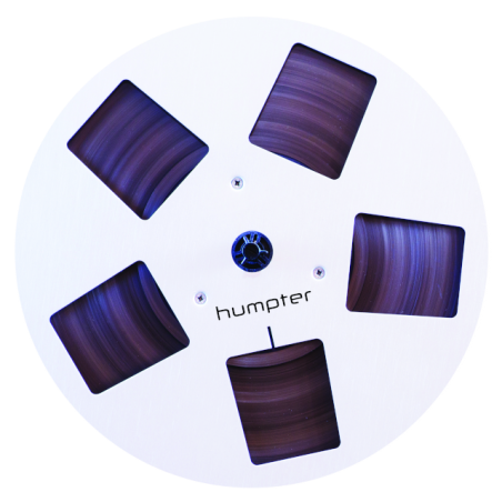 copy of Humpter Slipmat SM-01/1