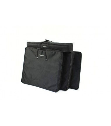 PRO60 Padded Bags
