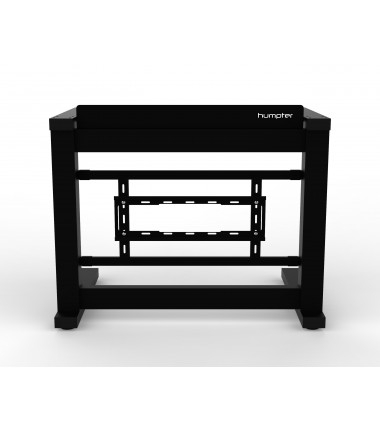 Basic TV Mount Kit