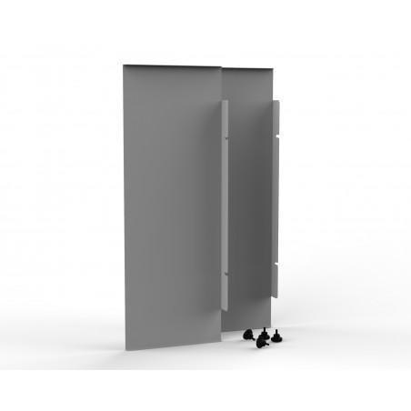 Basic Side Panels (pair)