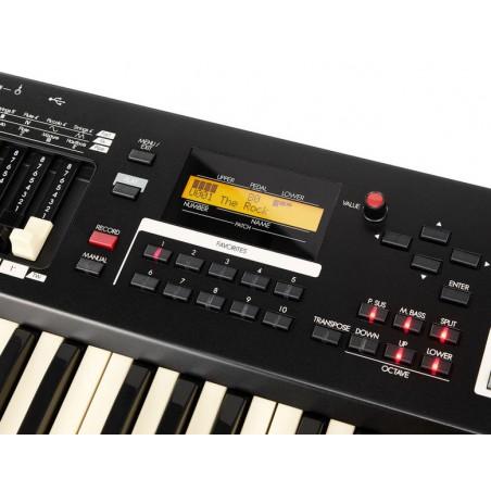 Hammond SK1-61