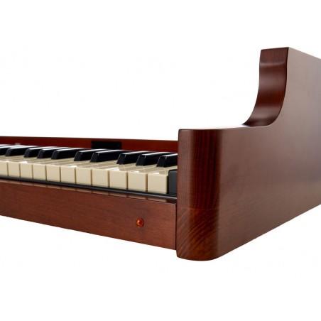 Hammond XLK-5