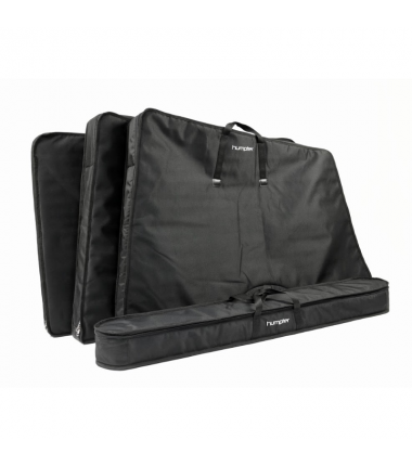 PRO Padded Bags