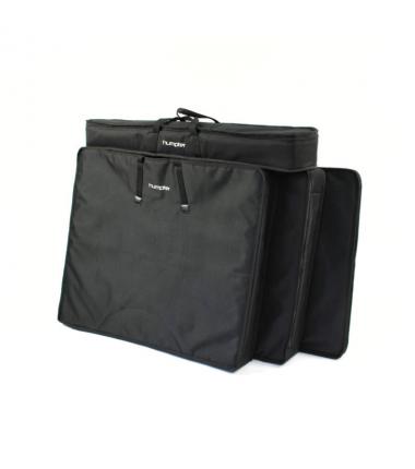 Basic Padded Bags