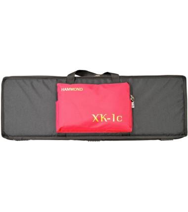 Pokrowiec do XK1-C (H-16)