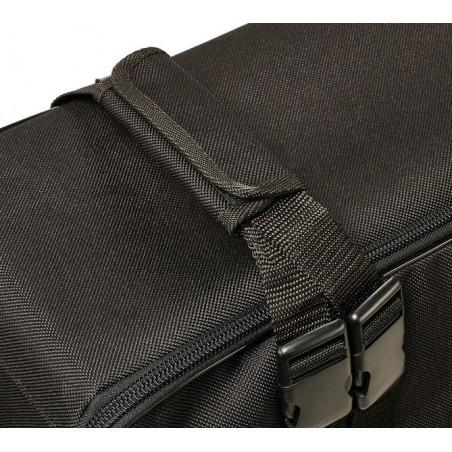 Softbag X(L)K-5