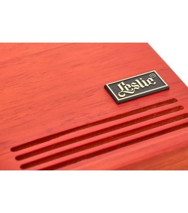 Leslie BT-122