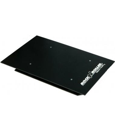 Solid Deck (R8, R10, R11G, R12)