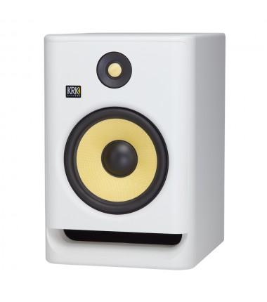 KRK RP8 G4 White Noise