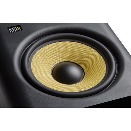copy of KRK ROKIT RP7 G4 White Noise