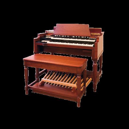 Hammond B-3 MK2 Classic