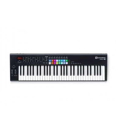 copy of NOVATION Launchkey 25 MK2