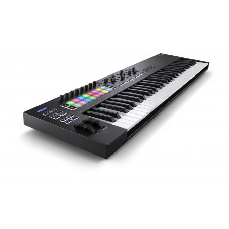 copy of NOVATION Launchkey 25 MK3